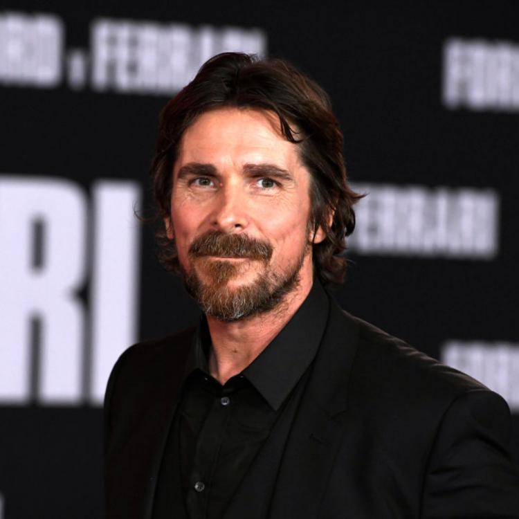 Thor: Love And Thunder: Taika Waititi confirms Christian Bale isn't Silver Surfer; Discusses Loki's appearance