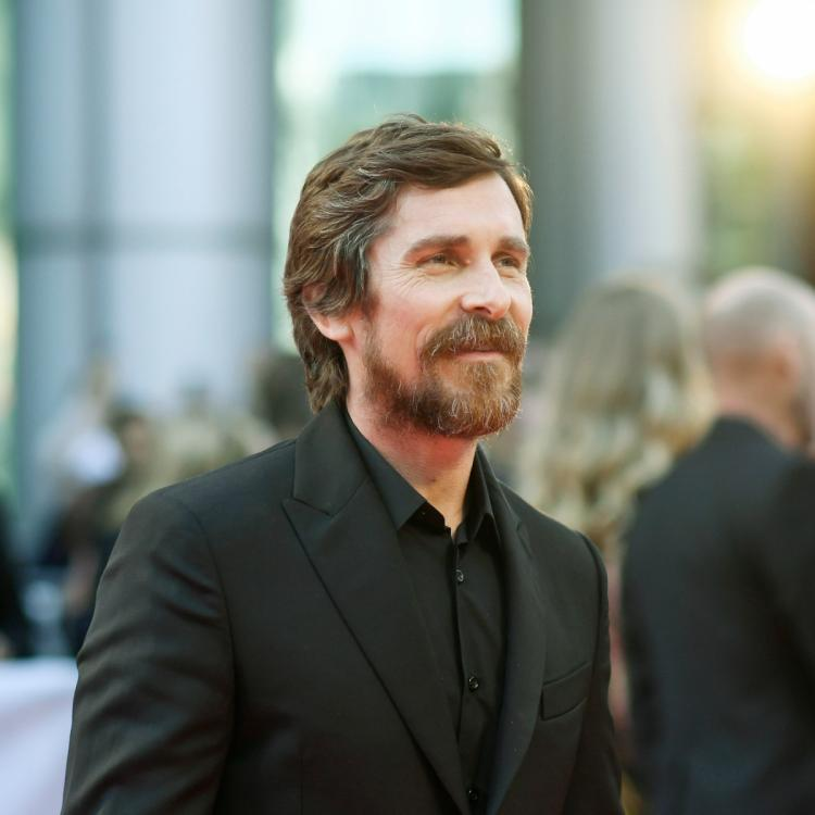 Thor: Love and Thunder: Christian Bale to play THIS role in Chris Hemsworth starrer? Spoilers Inside