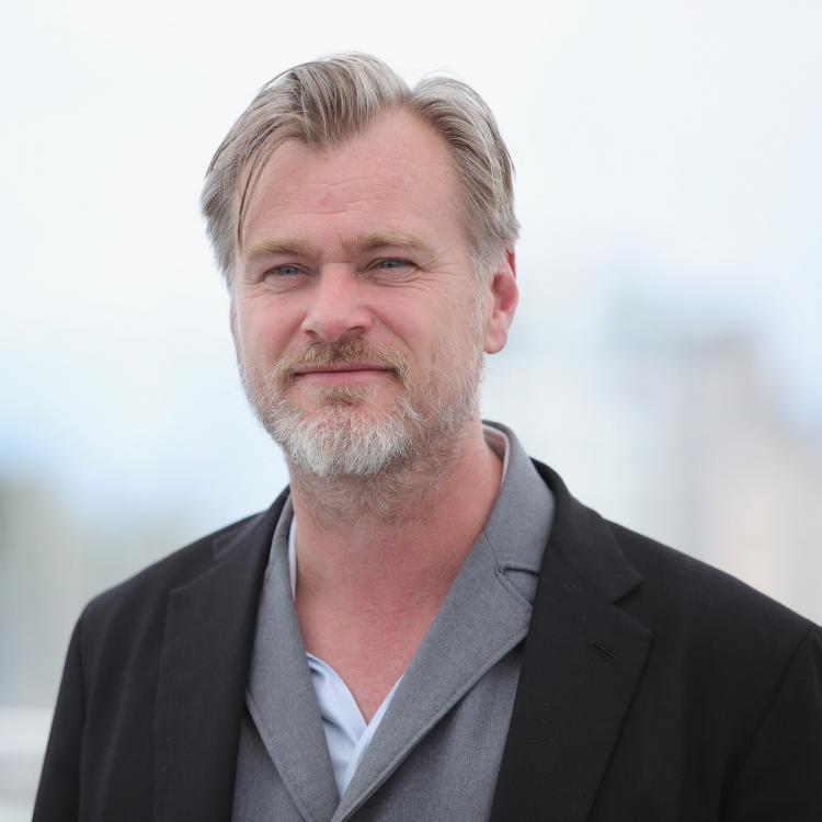 EXCLUSIVE: Tenet Mumbai Schedule: Christopher Nolan, Robert Pattinson & others to film on Tuesday at THIS time