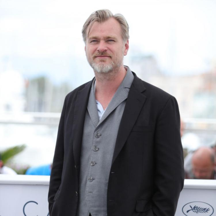 Christopher Nolan's Tenet to hit the theatres internationally in August before US debut
