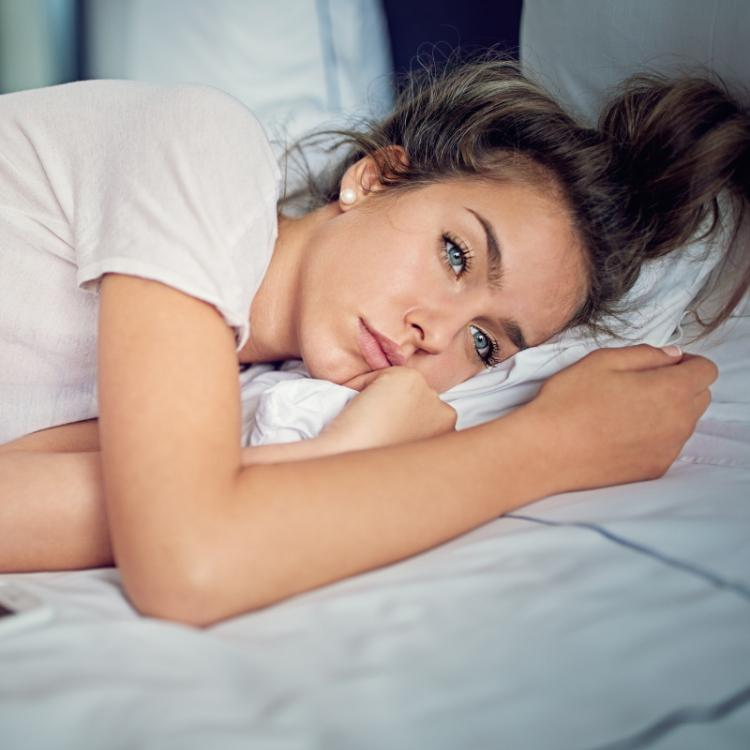 Chronic Sleep Deprivation: Know the signs, causes and treatment of THIS sleep problem
