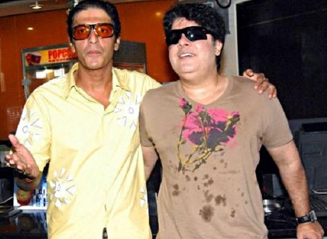 EXCLUSIVE: Chunky Panday on sexual harassment allegations against Sajid Khan: Many people misunderstand him