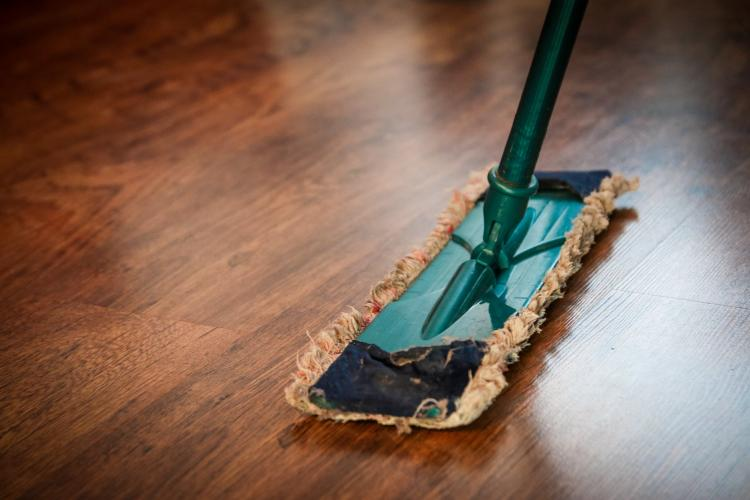 Want to clean your house better? Here are some home cleaning hacks