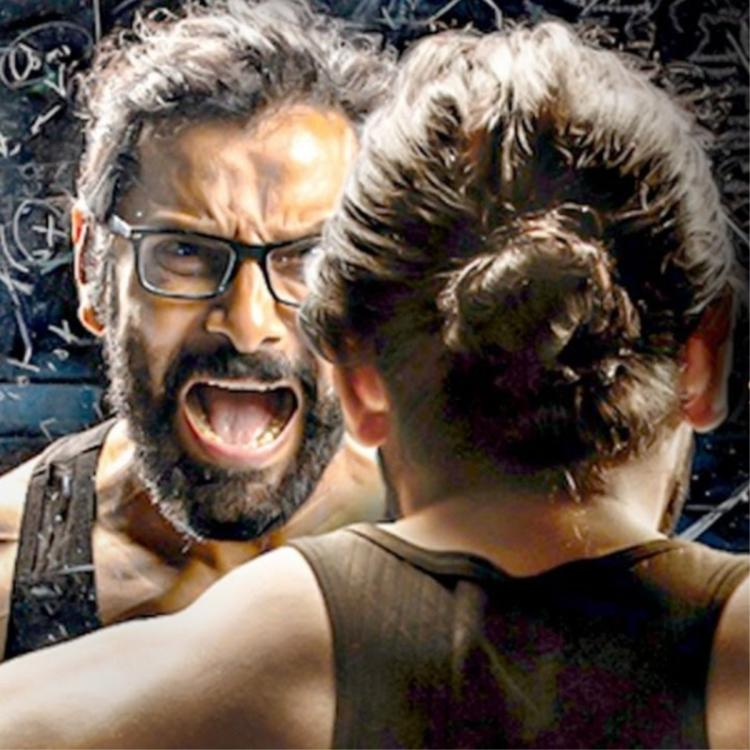 Chiyaan Vikram's Cobra: Release of the Ajay Gnanamuthu directorial to be delayed further?