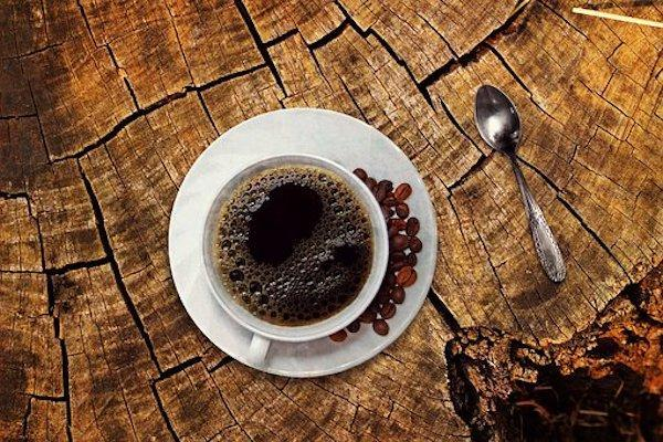 Healthcare Tips: Here's how you can boost your coffee with vitamins and antioxidants