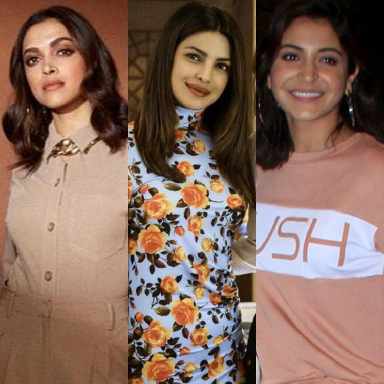 Deepika Padukone to Priyanka Chopra Jonas: You need to get your hands on THESE affordable celebrity outfits