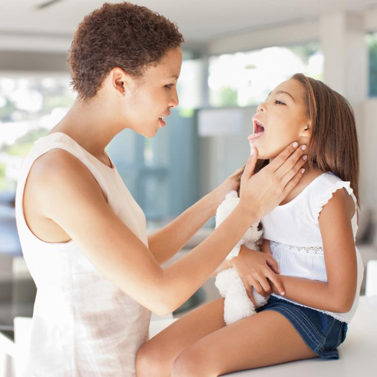 Gum Diseases and Health