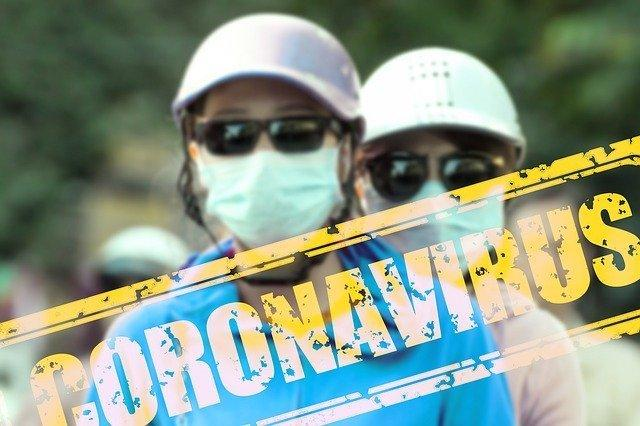 Coronavirus Safety Tips: Here's how you should stop touching your face frequently