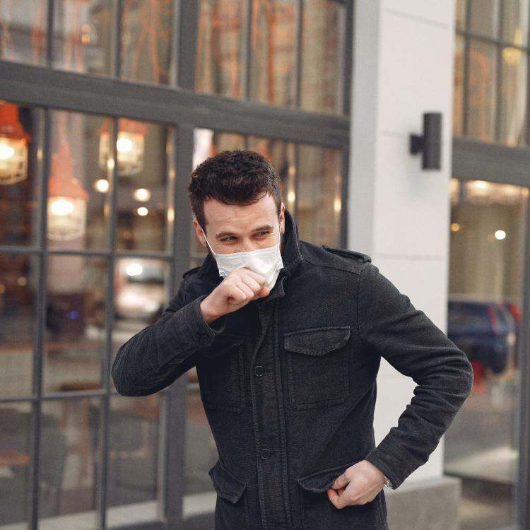 Tired of coughing? Here are 5 easy home remedies to stop coughing