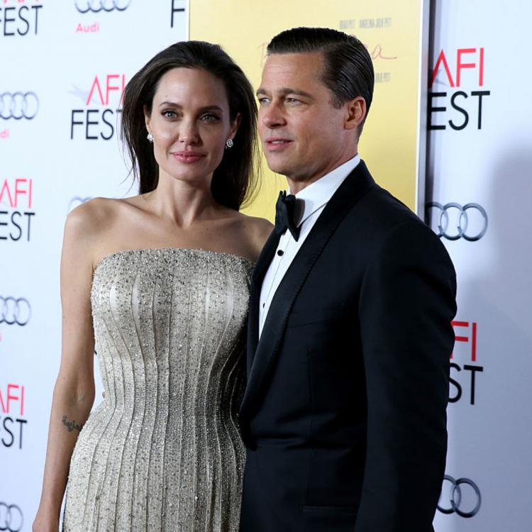 Could Brad Pitt and Angelina Jolie reconcile? Here's where Brangelina stand today