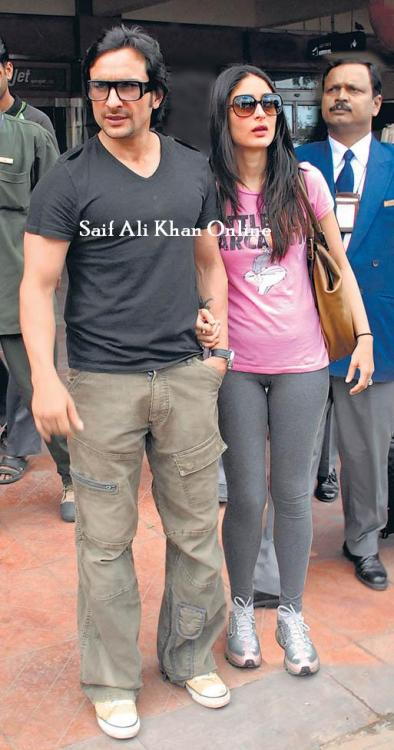 Photos,kareena kapoor,saif ali khan,wardrobe malfunction