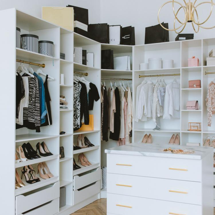 5 simple DIY ways to give your cupboard an affordable makeover