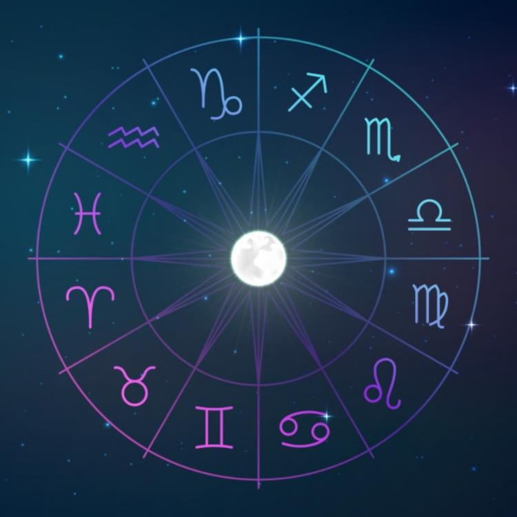 Horoscope Today, April 4, 2021: See your daily astrology prediction for zodiac sign Gemini, Virgo, Sagittarius.