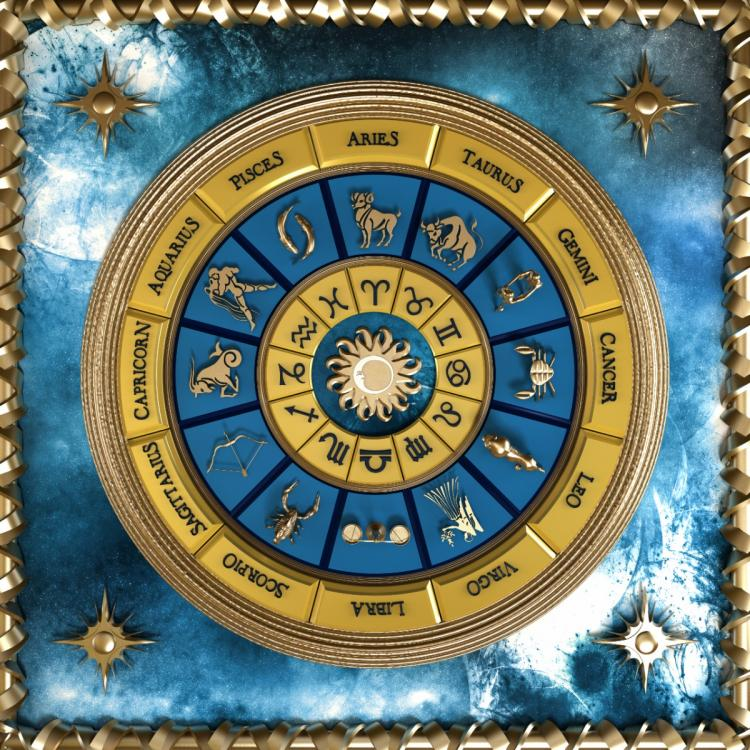 Horoscope Today, May 12, 2021: Check your daily astrology prediction for zodiac sign Pisces, Virgo, Aquarius