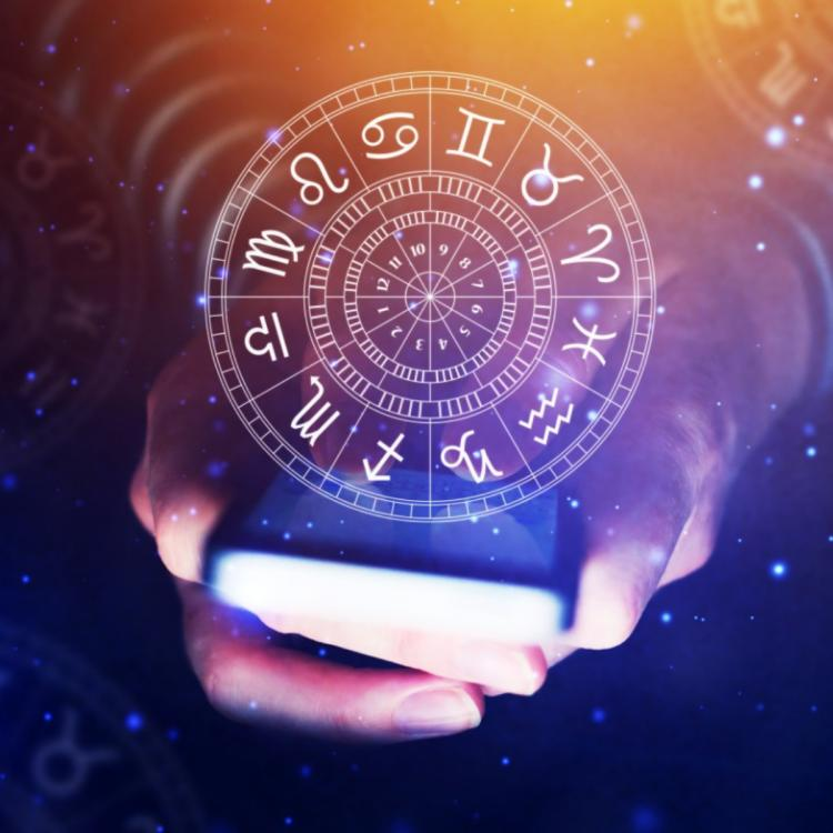 Horoscope Today, March 7, 2021: Check your daily horoscope for zodiac signs Gemini, Pisces, Leo & more.