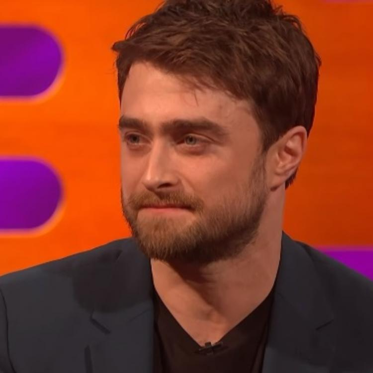 Harry Potter star Daniel Radcliffe mistaken for being a homeless man in New York; Details inside