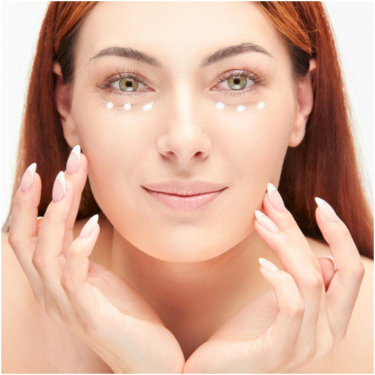 Essential tips to get rid of dark circles & eye bags, explained by dermatologist Dr Nivedita Dadu