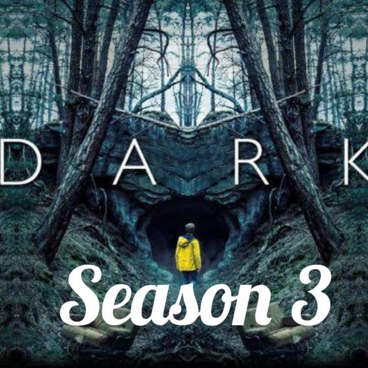 Dark Season 3 Trailer: The final cycle is coming to an end as release date for German series is out