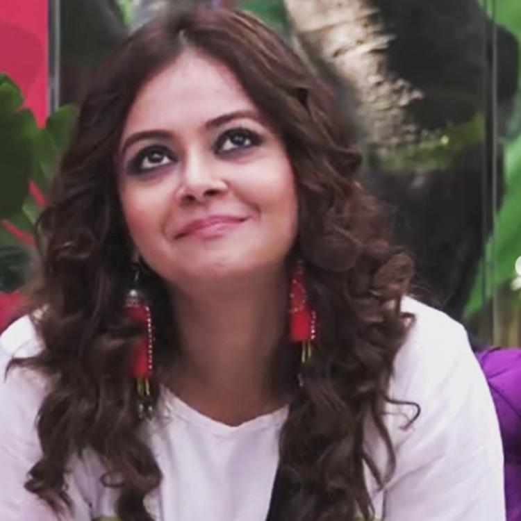 Bigg Boss 13: Devoleena Bhattacharjee's fan following goes down owing to her antics in the house