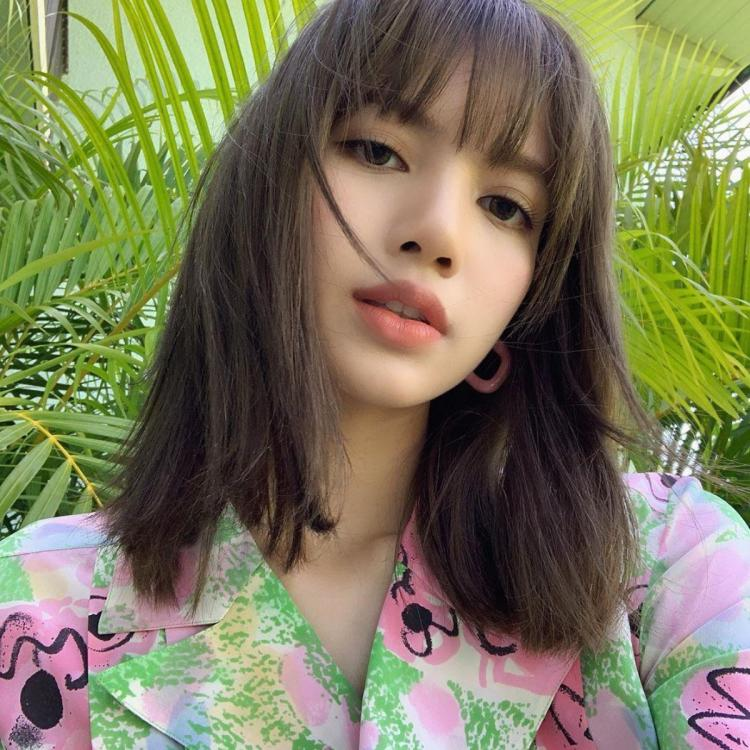 Dear Eonni: A fan from India expresses how Lisa's story inspires her