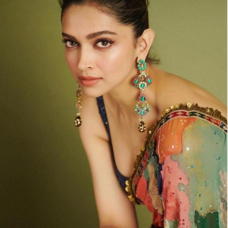 EXCLUSIVE: Deepika Padukone wants to broaden the idea of beauty with Chhapaak