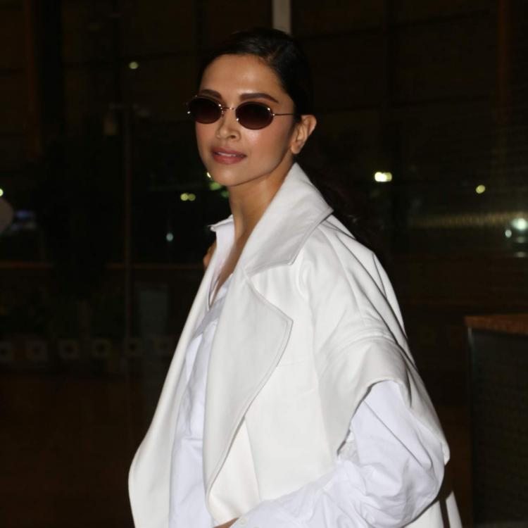 Deepika Padukone talks about her experience post featuring in Cocktail