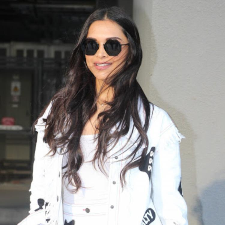 Deepika Padukone, Sara Ali Khan and Shraddha Kapoor are caught up in a drugs controversy