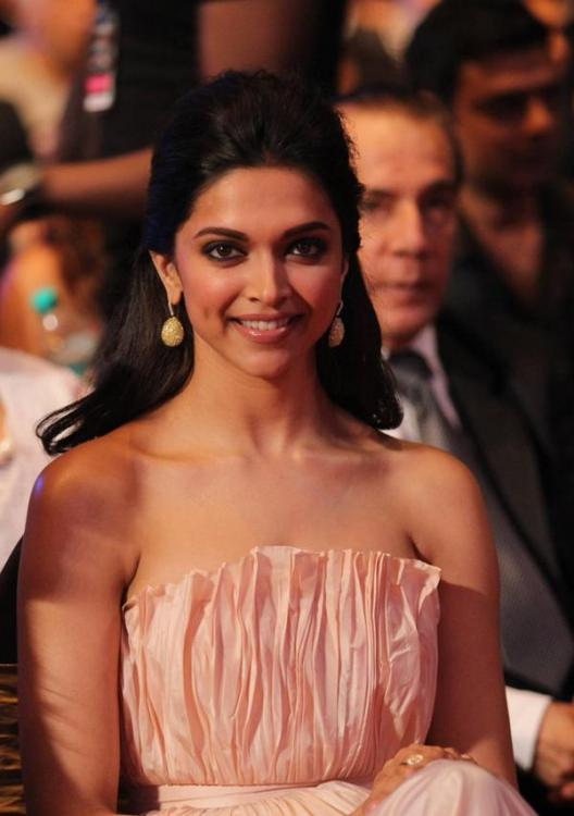 Deepika reveals how tough it is preparing for her role in ...