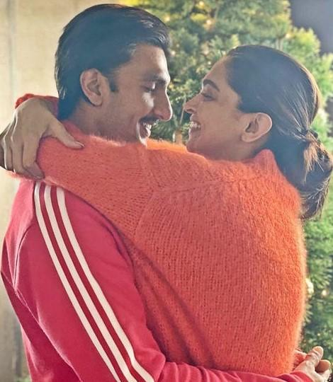 Couple style: Decoding Ranveer Singh and Deepika Padukone's style from airports to red carpets