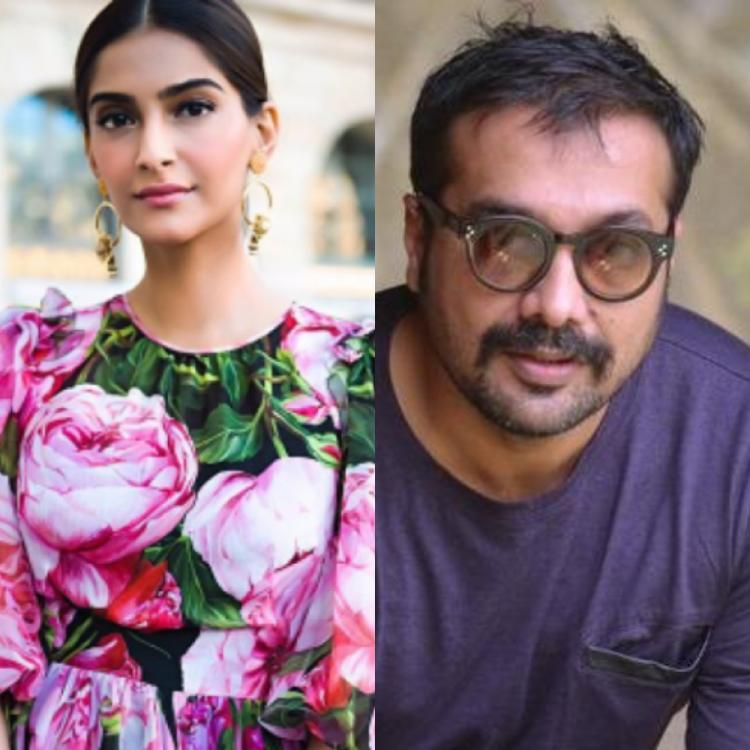 #DelhiBurning: Sonam Kapoor, Anurag Kashyap & others raise questions on Twitter amidst CAA clashes in Delhi