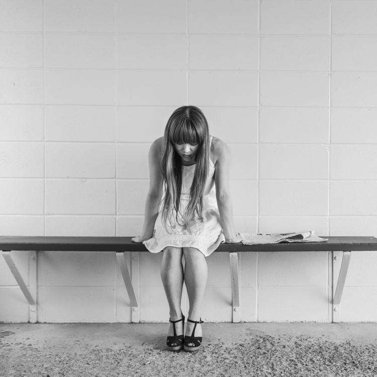 Depression: How to know if you need to see a therapist?