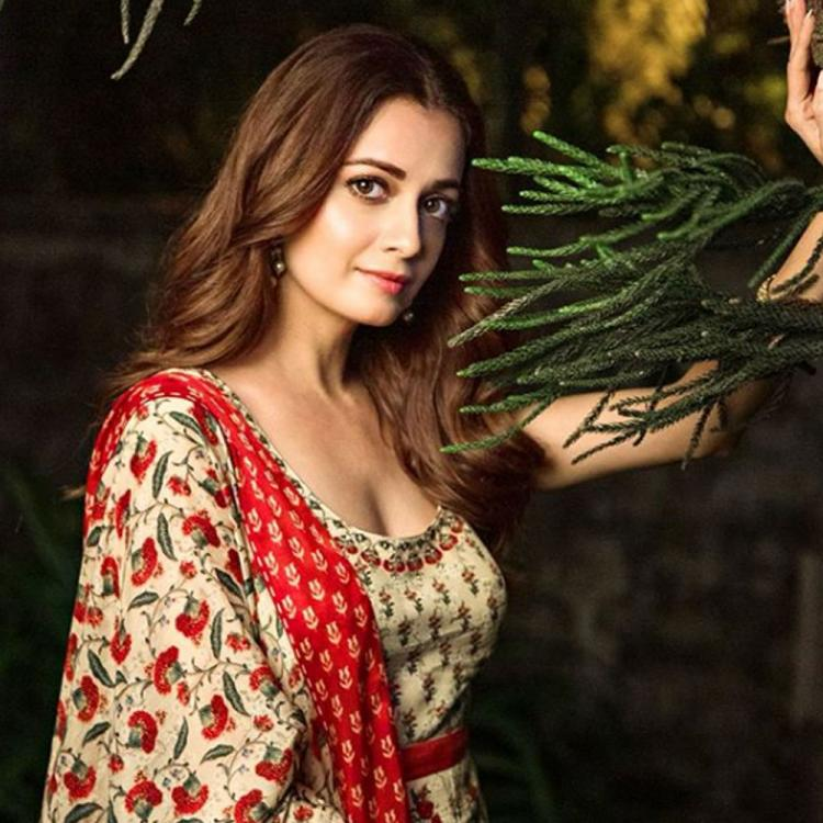 Happy Birthday Dia Mirza: Check out the 5 interesting facts about the former beauty queen