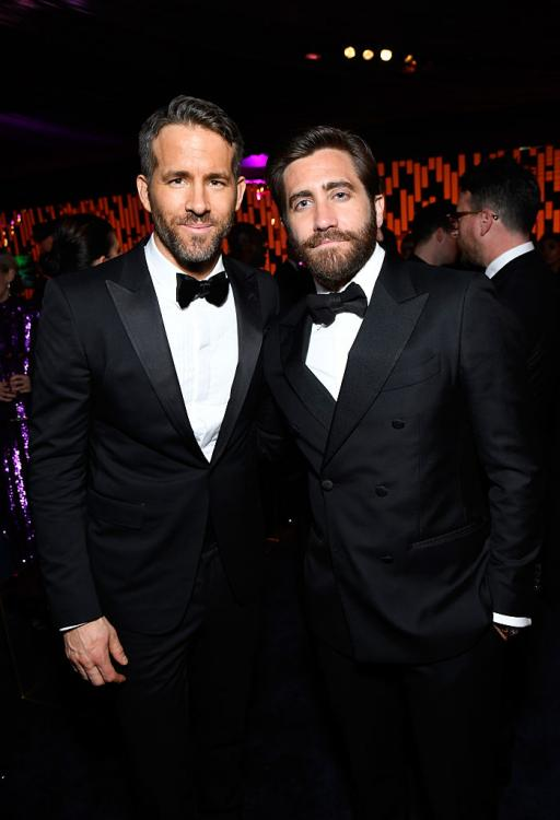 Did Ryan Reynolds have a reaction to Jake Gyllenhaal joining the MCU? Spider Man: Far From Home actor REVEALS