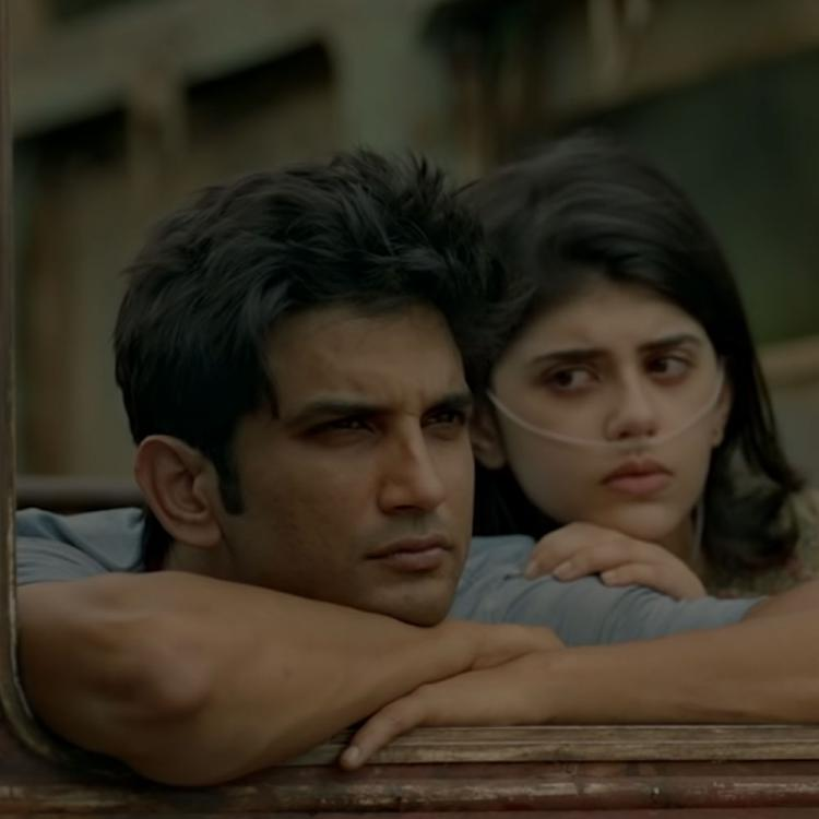 Dil Bechara: 5 reasons why Sushant Singh Rajput and Sanjana Sanghi's romantic drama is UNMISSABLE