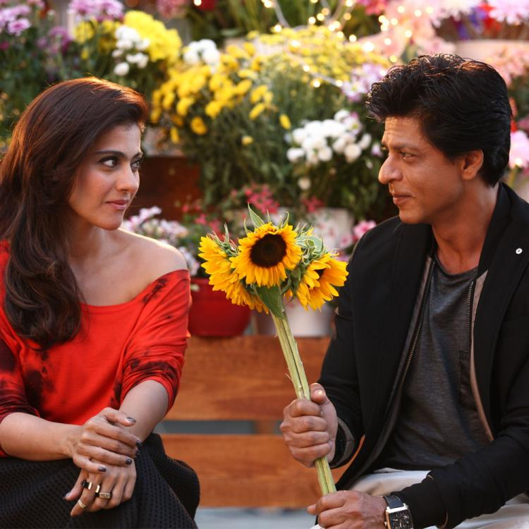 Rohit Shetty S Dilwale Clocks 4 Years Check Out Some Unknown