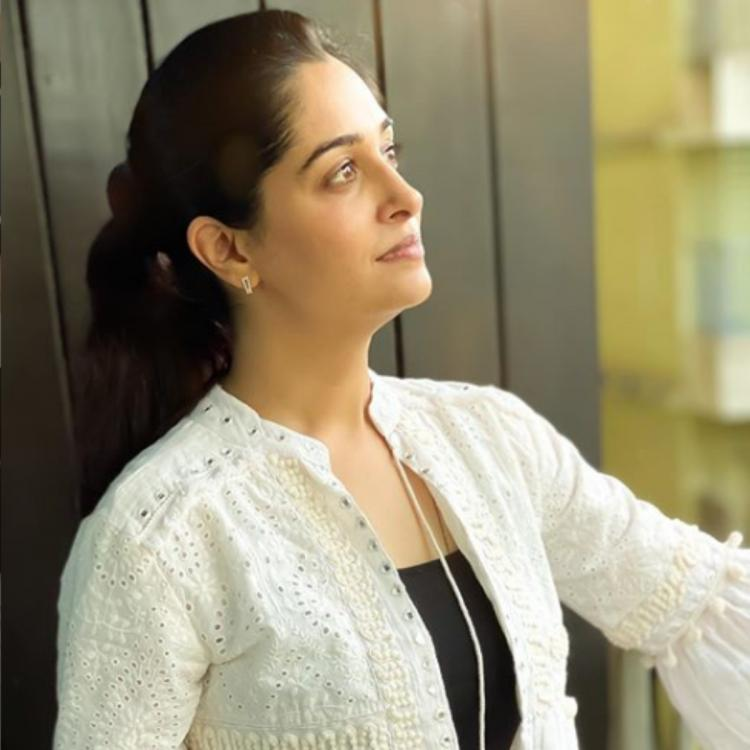 Dipika Kakar REVEALS what she missed the 'most' while being at home with hubby Shoaib Ibrahim amidst lockdown