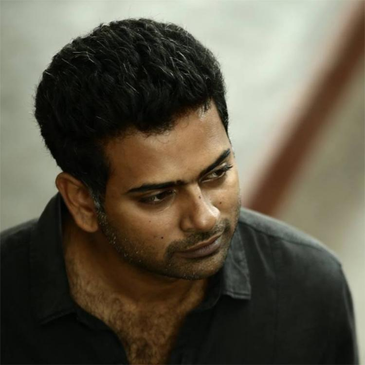 Premam director Alphonse Puthren asks why film shooting has not been allowed amid relaxations