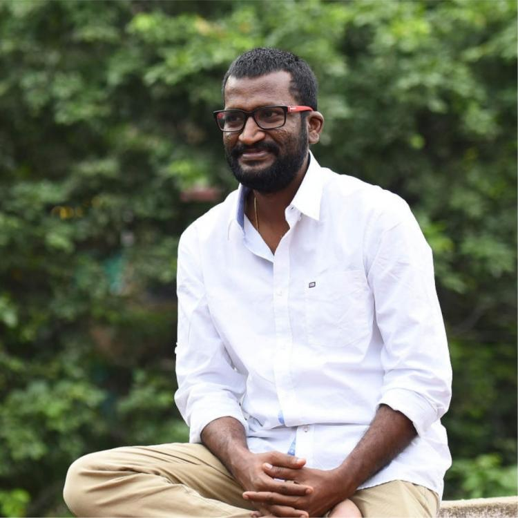 Director Suseenthiran's next with Jai as the lead actor to be based on COVID 19?