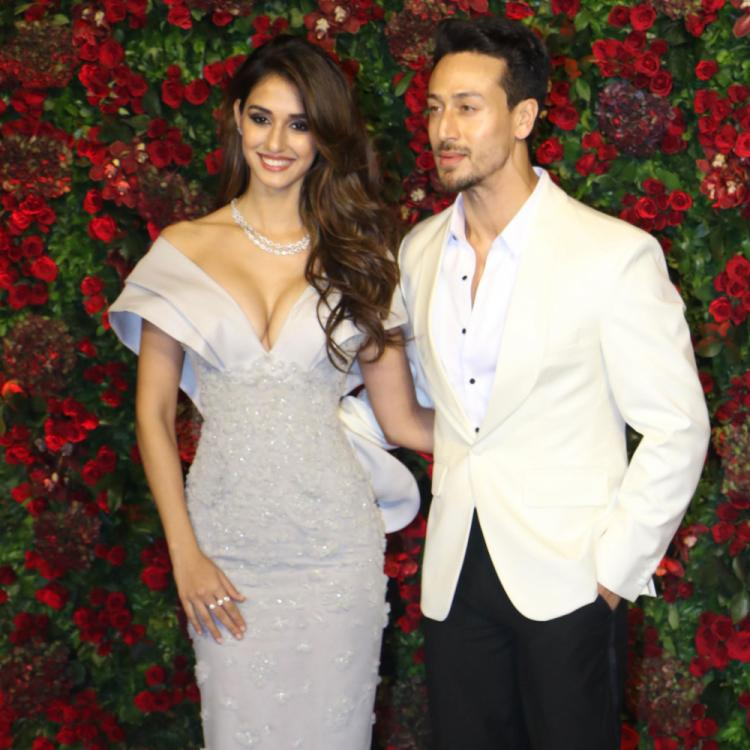 EXCLUSIVE: Tiger Shroff and Disha Patani officially BREAK UP; read details