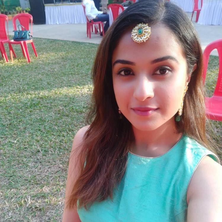 Disha Salian's fiance Rohan Rai meets cops investigating her death; might approach Court over media trial