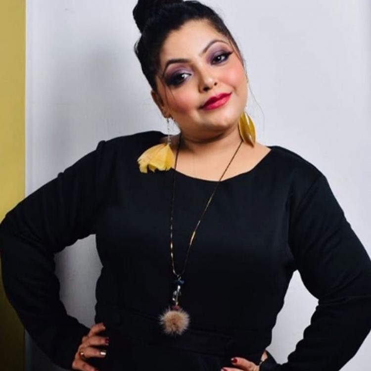 YRKKH's Divya Bhatnagar's condition critical after testing positive for COVID 19; On ventilator support