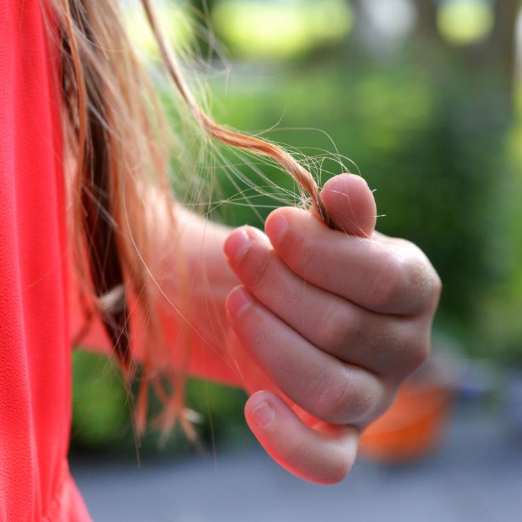 3 DIY remedies to fight hair fall because healthy and long locks are always in