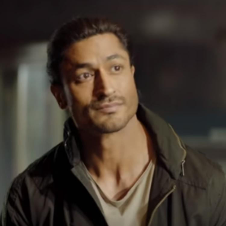 Commando 3 Movie Review: Vidyut Jammwal's film is high on action but misses a strong storyline