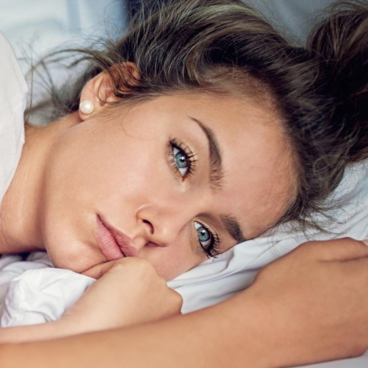 anxiety attack,Health & Fitness,night anxiety,evening anxiety