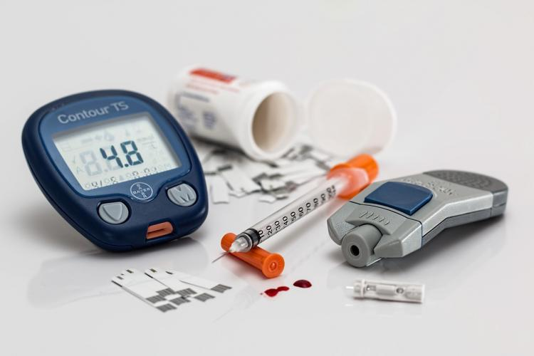 diabetes,health and well being,blood sugar