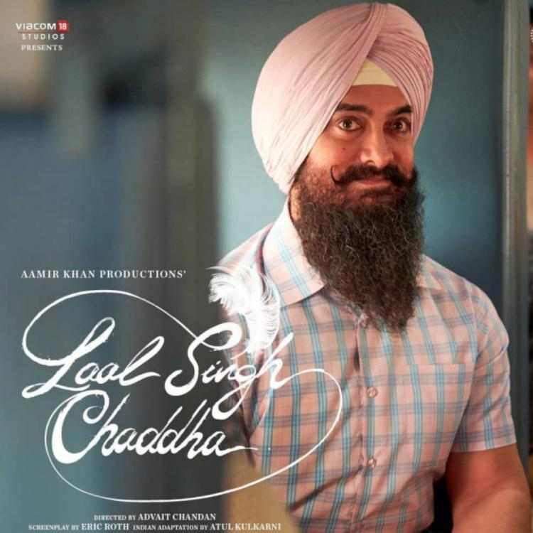 Do you think Laal Singh Chaddha will face backlash post Aamir Khan's Turkey controversy? COMMENT