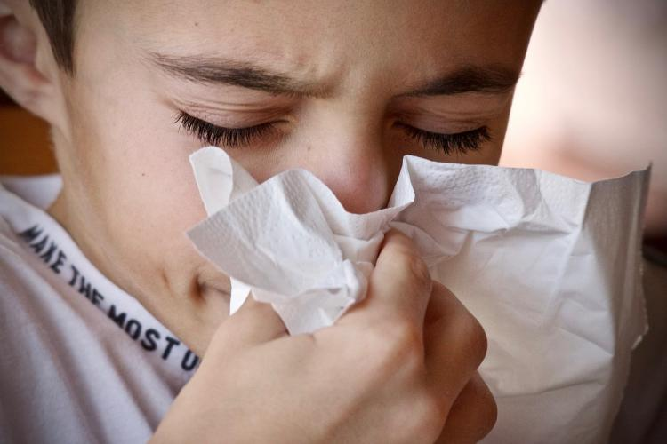 health,Monsoon healthcare,Cold and flu