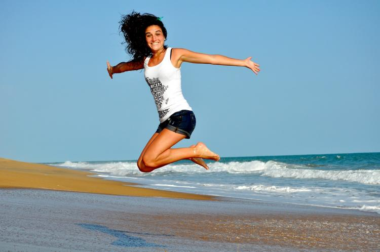 Do you want to be happy in life? Quit THESE habits in order to achieve happiness