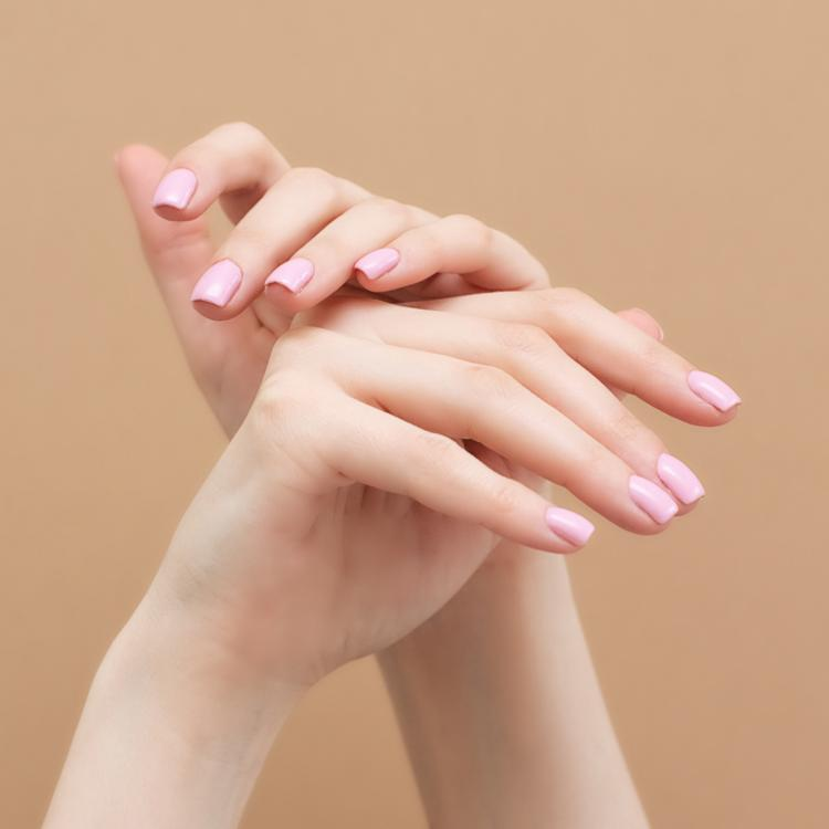 Do your nails break often? THIS is the reason behind brittle nails and DIY methods to combat it