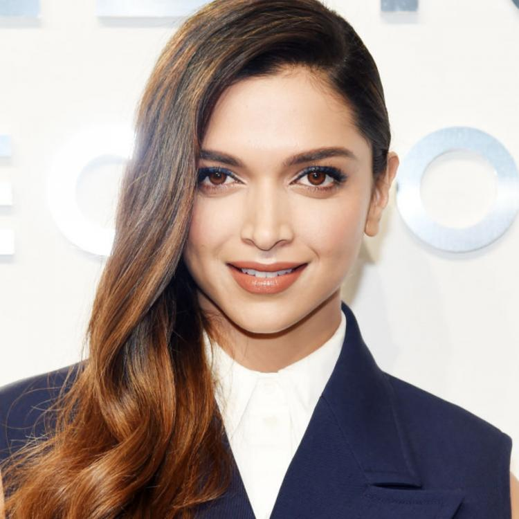 Deepika Padukone on legalizing same-sex marriage: Feels strange to me that we even have to ask that question